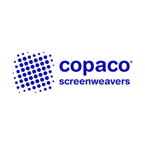 Copaco Screenweavers