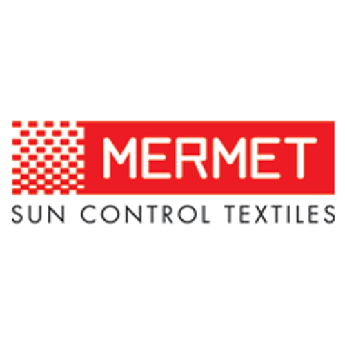 Mermet Sunscreen